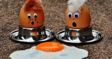 kochzeit-eier
