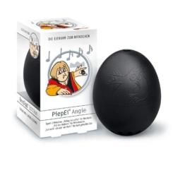 Piep-Ei Angie |Richtig jute Eier aus Berlin - 1