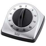 Silit 2141240389 Küchenhelfer Kurzzeitmesser Volta -