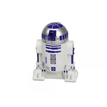 Star Wars R2-D2 Küchenuhr -