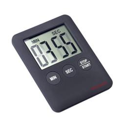 Westmark 1088 Digitaler Timer Kurzzeitmesser - 1