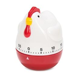 Patisse 10077 Kurzzeitmesser Huhn - 1